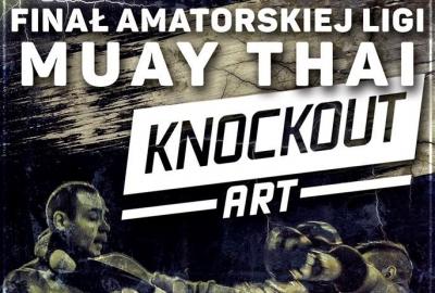 Liga Knockout Art 8: wyniki!