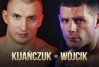FEN 28: pojedynek Kijańczuk vs Wójcik! Trailer!