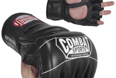 Holandia wydaje zakaz walk Muay Thai i Kickboxingu w małych rękawicach! Rafał Szlachta - przyglądamy się, Piotr Siegoczyński, popieramy!