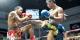 Lumpinee Boxing Stadium: ważne zwycięstwa Yodlekpet Or.Pitisak i Pet-U-Tong Or.Kwanmuang! Wyniki & Video