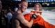 Oskar Piechota zawieszony przez USADA za doping! Oświadczenie zawodnika UFC