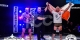 Łukasz Pilch zwycięża po raz trzeci na Full Contact Contender 20 Bolton