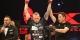 Mateusz Piskorz zwycięża na MFP 220: Mayor's Cup 2018/Kunlun Fight MMA X w Rosji! Video