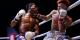 Rise 125: kuriozalne 6 rund w walce japońskiej supergwiazdy Tenshina Nasukawy i Rodthung Jitmuangnont! Wyniki & Video