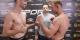 Cage Warriors 95: Konrad Iwanowski w limicie przed walką z Phillem Wellsem