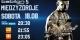 Babilon MMA 5: trailer gali i plan emisji!