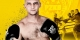Norbert Anzorge kolejnym zakontraktowanym w DSF Kickboxing Challenge! Debiut w Częstochowie!
