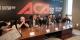 Na gali ACA 92 zobaczymy 15 pojedynków! Galeria z konferencji prasowej!
