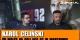 Karol Celiński po ACB 92: Chciałem przeprosić i nie wiem czy wrócę...! Wywiad!