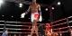 Patrice Quarteron demoluje Dos Santosa w walce Muay Thai! Video