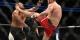 Marcin Tybura vs Augusto Sakai na UFC on ESPN+ 16 w Vacouver