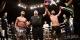 Bare Knuckle FC 6: Lobov pokonał Paulie Malignaggi! Wyniki & Video