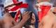 Ważenie przed galą Whyte vs Rivas: Artur Szpilka 110,2 kg! Dereck Chisora o 6,4 kg cięższy! Video