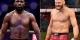 Rewanż Jan Błachowicz vs Corey Anderson na UFC Fight Night Rio Rancho w Nowym Meksyku!