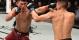 Atomowy konflikt na Dachu Świata z udziałem zawodników MMA
