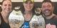 Trener Jiu-Jitsu American Top Team po pozytywnym teście na koronawirusa: Najtrudniejszą rzeczą jest izolacja