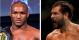 UFC 251: Jorge Masvidal rywalem Kamaru Usmana oficjalnie!
