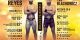UFC 253: Jan Błachowicz vs Dominick Reyes - Analiza Walki