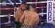 Teaofimo Lopez detronizuje Vasiliya Lomachenko na bokserskim szczycie wagi lekkiej!