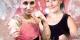 Niepokonana Pękalska powalczy o pas Mistrzyni Europy z niedawną pretendentką do tytułu Mistrzyni Świata