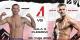 Filip Rządek vs Artur Saładiak w Superfight na A1 Lethwei & Muay Thai World GP!