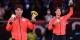 Raport Olimpijski Tokio 2020 Judo: Historyczny triumf rodzeństwa Abe! Wyniki & Vide
