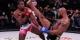 Bellator 266:Phil  Davis niejednogłośnie pokonuje Yoela Romero! Wyniki & Video