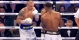 Oleksandr Usyk szokuje świat boksu i odbiera pasy MŚ Anthony'emu Joshua!