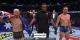 UFC 266: Alexander Volkanovski i Valentina Shevchenko obronili pasy! Dramat Nicka Diaza! Wyniki & Video