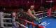 Tyson Fury wygrywa 3 walkę z Deontayem Wilderem! Video