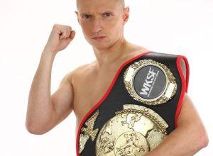 Piotr Bąkowski