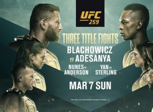 総合格闘家, Mixed Martial Arts, ァイトナイト, UFC Fight Night, 王者, UFC,