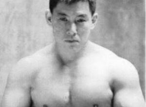 Hiroki Kurosawa