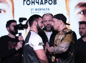 ACA 104 Vakhaev vs Goncharov