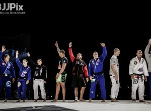 Metamoris