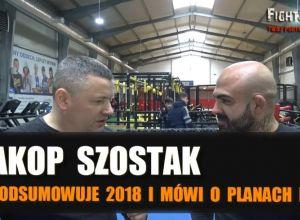 Akop Szostak