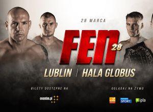 FEN 28 Lublin