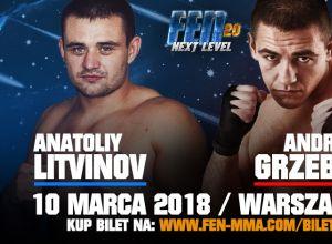 FEN 20 Andrzej Grzebyk vs Anatolij Litvinov