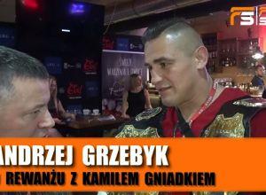 Andrzej Grzebyk
