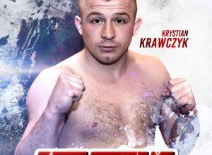 TFL 17 Jacek Krawczyk