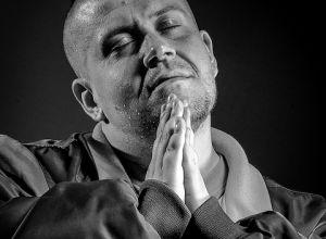 Artur Przybysz Blog
