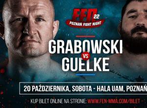 FEN 22 Grabowski vs Guelke