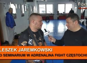 Leszek Jaremkowski
