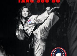 VIII Mistrzostwa Polski Tang Soo Do