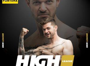 High League Lukas TV