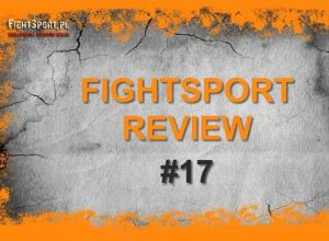 FightSport Review 17