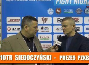 Piotr Siegoczyński