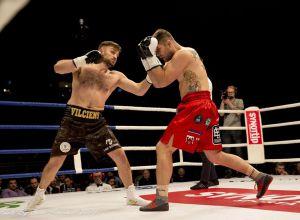http://www.fightsport.pl/images/images_strony2/20191107_vilcans_ralfs_kubiszyn.jpg