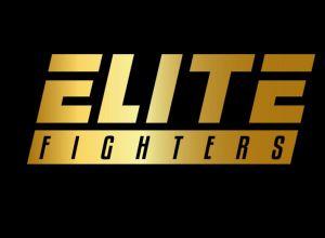 Elite Fighters 1