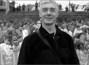 Grzegorz Ciembroniewicz